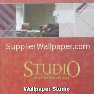 Wallpaper Studio