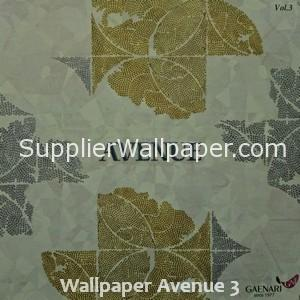 Wallpaper Avenue 3