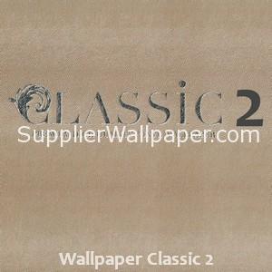 Wallpaper Classic 2