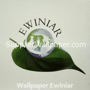 Wallpaper Ewiniar