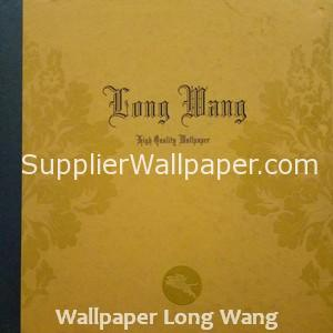 Wallpaper Long Wang