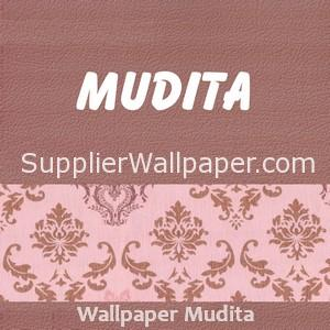 Wallpaper Mudita