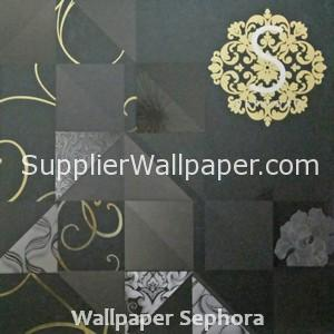 Wallpaper Sephora