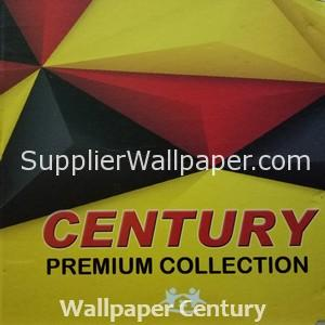 Wallpaper Century