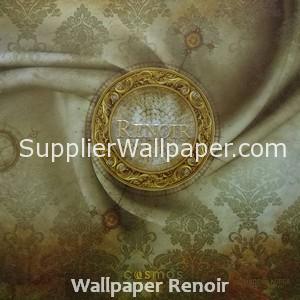 Wallpaper Renoir