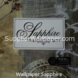 wallpaper-sapphire