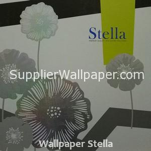 Wallpaper Stella