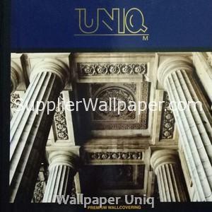 Wallpaper Uniq