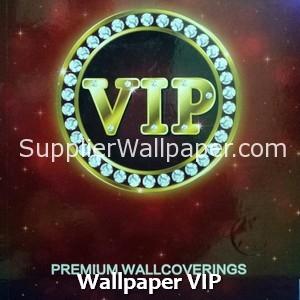 Wallpaper VIP
