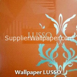 Wallpaper LUSSO