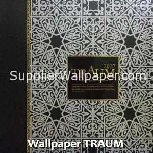 Wallpaper TRAUM