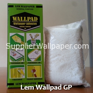 Lem Wallpad GP