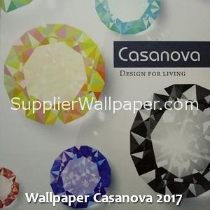 Wallpaper Casanova 2017