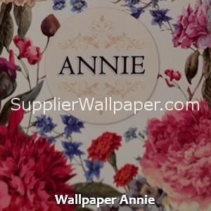Wallpaper Annie