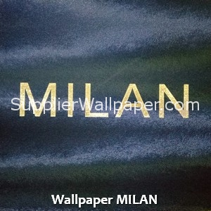 Wallpaper MILAN