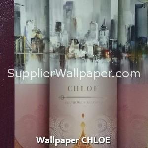 Wallpaper CHLOE