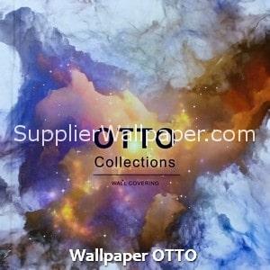 Wallpaper OTTO