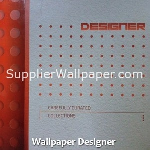 Wallpaper Designer