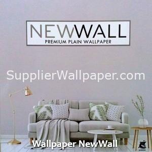 Wallpaper NewWall