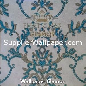 Wallpaper Glamor