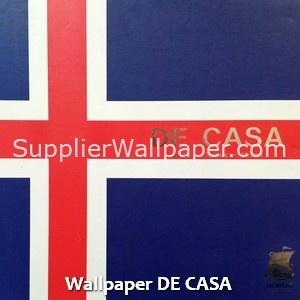 Wallpaper DE CASA