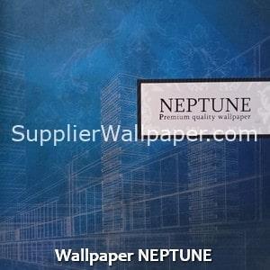 Wallpaper NEPTUNE