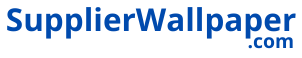 SupplierWallpaper.com