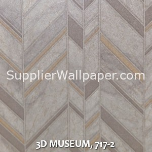 3D MUSEUM, 717-2