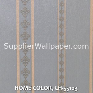 HOME COLOR, CH-55103