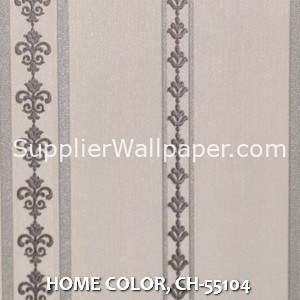 HOME COLOR, CH-55104