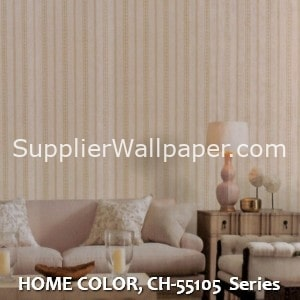 HOME COLOR, CH-55105 Series