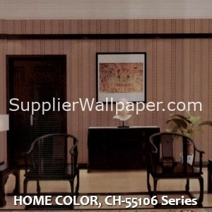 HOME COLOR, CH-55106 Series