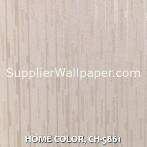 HOME COLOR, CH-5861