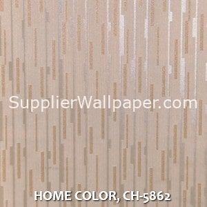 HOME COLOR, CH-5862
