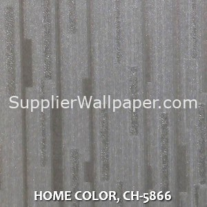 HOME COLOR, CH-5866