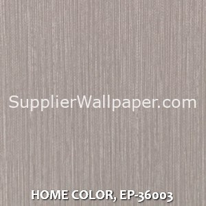 HOME COLOR, EP-36003