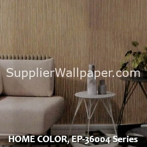 HOME COLOR, EP-36004 Series