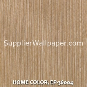 HOME COLOR, EP-36004