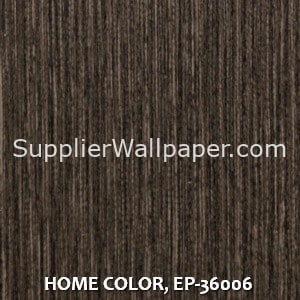 HOME COLOR, EP-36006