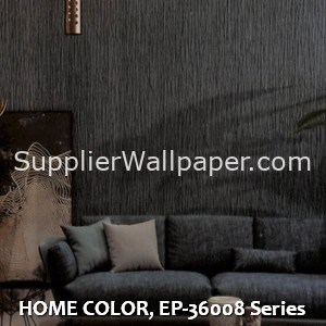 HOME COLOR, EP-36008 Series