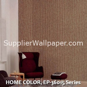 HOME COLOR, EP-36015 Series