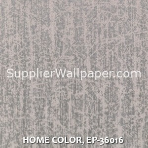 HOME COLOR, EP-36016