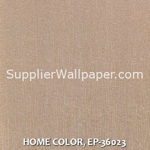 HOME COLOR, EP-36023