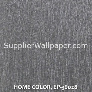 HOME COLOR, EP-36028
