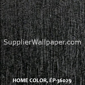 HOME COLOR, EP-36029