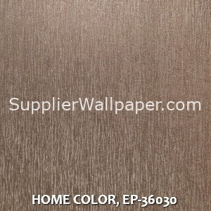 HOME COLOR, EP-36030
