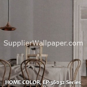 HOME COLOR, EP-36032 Series