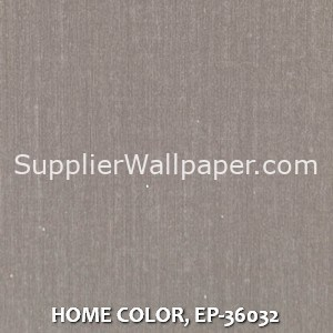 HOME COLOR, EP-36032