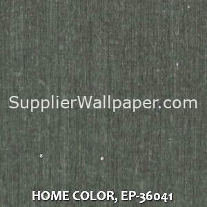 HOME COLOR, EP-36041