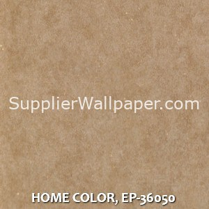 HOME COLOR, EP-36050